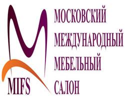 Выставка «Rooms Moscow» в Москве