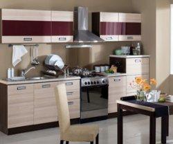 Как изменить в большую сторону вместительность кухонной мебели?