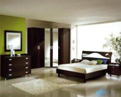 Мебель в спальне по фен-шуй